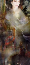 Lisa Holden - Lilith (Lilith Series) Click for more Images