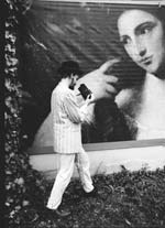 Stanko Abadžic - Picture Taking Click for more Images