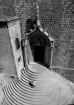 Stanko Abadžic - Steps Click for more Images