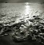 Arthur Tress - Claire de Lune, Breezy Point, NY Click for more Images