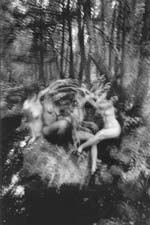 Michael Philip Manheim - Dancing Dryads (From Rhythm from Within Series) Click for more Images